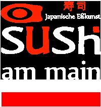 Sushiammain – Reuterweg